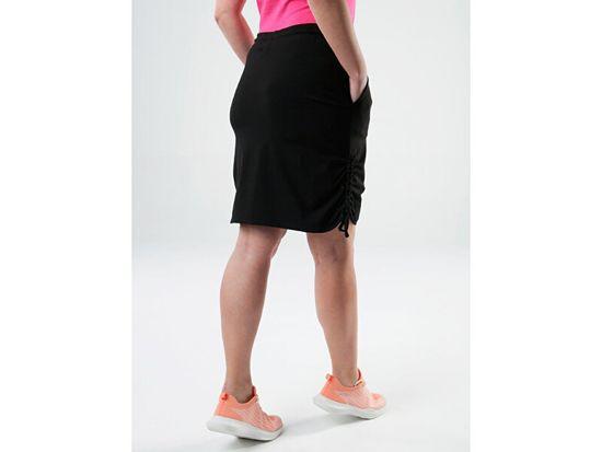 Loap Női szoknya Noemi CLW21110-V24V
