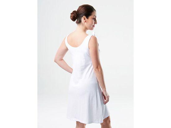 Loap Dámske šaty berunka CLW2143-A14M