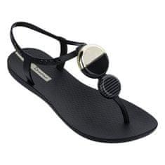 Ipanema Dámské sandály 26393-20576 (Velikost 35-36)