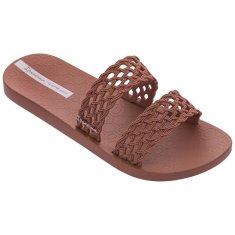 Ipanema Dámské pantofle 26506-20197 (Velikost 35-36)
