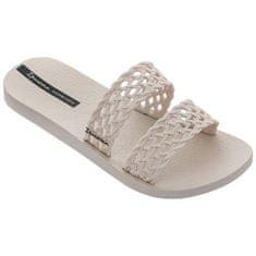 Ipanema Dámské pantofle 26506-20354 (Velikost 35-36)