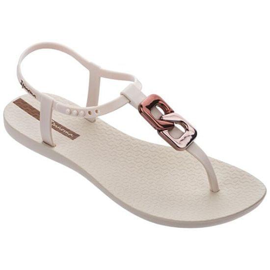 Ipanema Ženske sandale 82893-20354