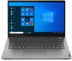 Lenovo ThinkBook 14 G2 ITL (20VD003ECK)