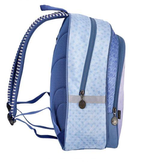 Gorjuss The Skipping Rope ruksak, dječji, 12 L, plavi