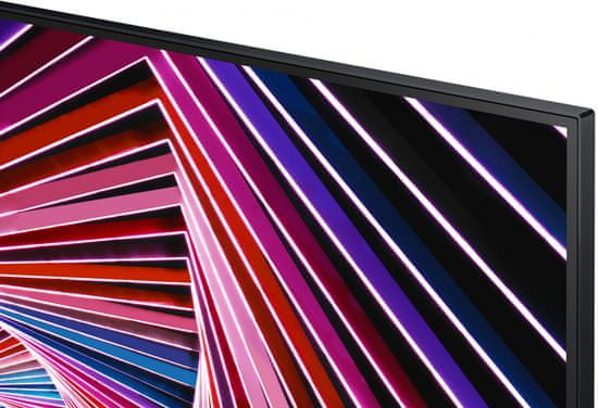 Samsung S70A (LS32A700NWUXEN)