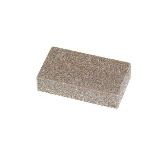 Kunzmann Abrasive Rubber