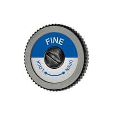 Toko Diamond Disk Blue Fine for Edge Tuner WC