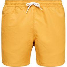 s.Oliver Moške plavalne kratke hlače 13.104.70.X002.1530 (Velikost S)