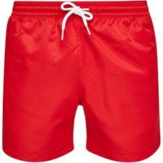 s.Oliver Moške plavalne kratke hlače 13.104.70.X002.3118 (Velikost S)