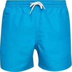s.Oliver Moške plavalne kratke hlače 13.104.70.X002.6277 (Velikost S)