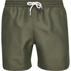 s.Oliver Moške plavalne kratke hlače 13.104.70.X002.7940 (Velikost S)