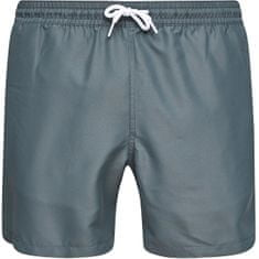 s.Oliver Moške plavalne kratke hlače 13.104.70.X002.9588 (Velikost S)
