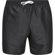 s.Oliver Moške plavalne kratke hlače 13.104.70.X002.9999 (Velikost XL)