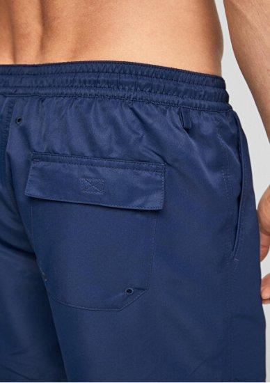 s.Oliver Moške plavalne kratke hlače 13.104.70.X002.5693
