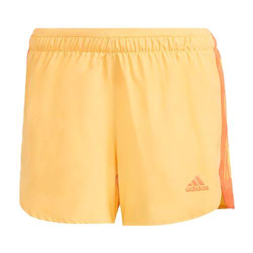 "Adidas RUN IT SHORT W, RUN IT SHORT W | GM1589 | Hazor / TRUORA | M 3 """