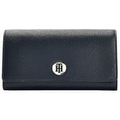 Tommy Hilfiger Ženska denarnica AW0AW09535