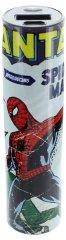 CPA Spider-Man, 2600 mAh - zánovní