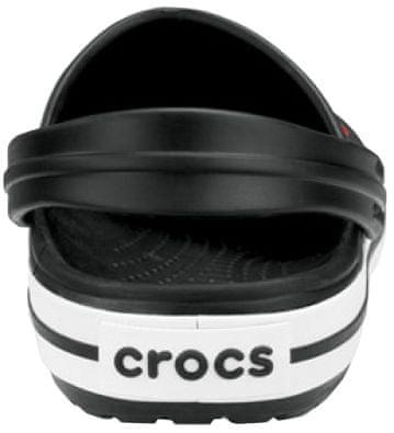 Crocs Papucs Crocband 11016-001