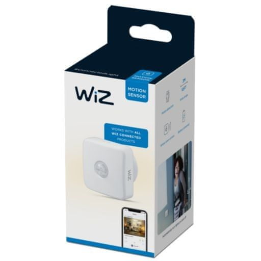 PHILIPS WiZ Motion Sensor