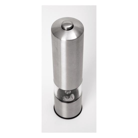Mesko Električni mlinček MS 4432