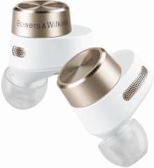 Bowers & Wilkins PI7, białe