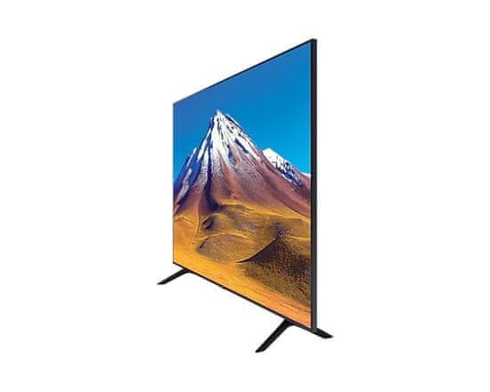 Samsung UE75TU7022KXXH televizor