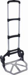 Koopman FX Tools skladacia rudla, 60 kg (1311118816)