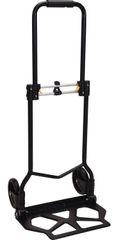 Koopman FX Tools skladacia rudla, 70 kg (1311118817)