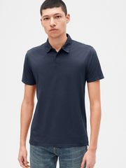 Gap Polo Majica Vintage L