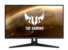 Asus TUF Gaming VG289Q1A monitor, 71.1 cm, IPS, UHD (90LM05B0-B02170)