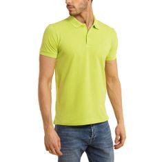 Extreme Intimo Moška majica , neon zelena, 4