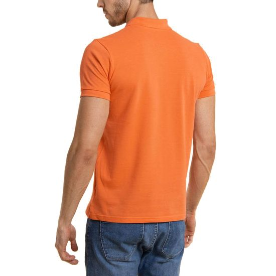 Extreme Intimo Moška majica