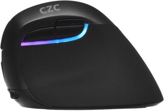 CZC.Office Kite One (CZCOMK1)