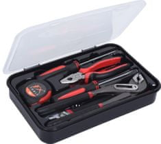 Koopman FX Tools Sada náradia 9 ks (1311118827)