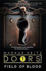 Heitz Markus: Doors: Field of Blood