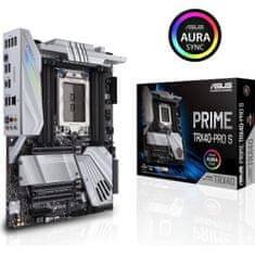 Asus Prime TRX40-PRO S osnovna plošča, sTRX4, ATX