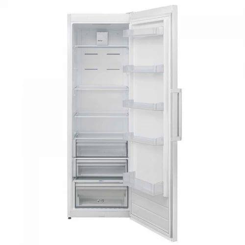 VOX electronics KS 3750 F hladilnik