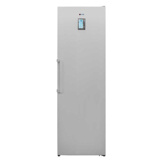 VOX electronics VF 3710 F hladilnik