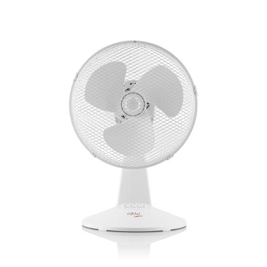 GALLET VEN 64 Lestre ventilátor