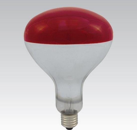 Narva  Infra žárovka R125 150W E27