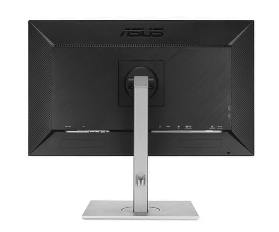 Asus ProArt PA278CV monitor, WQHD, IPS