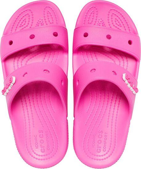 Crocs Női papucs Classic Crocs Sandal 206761-6QQ
