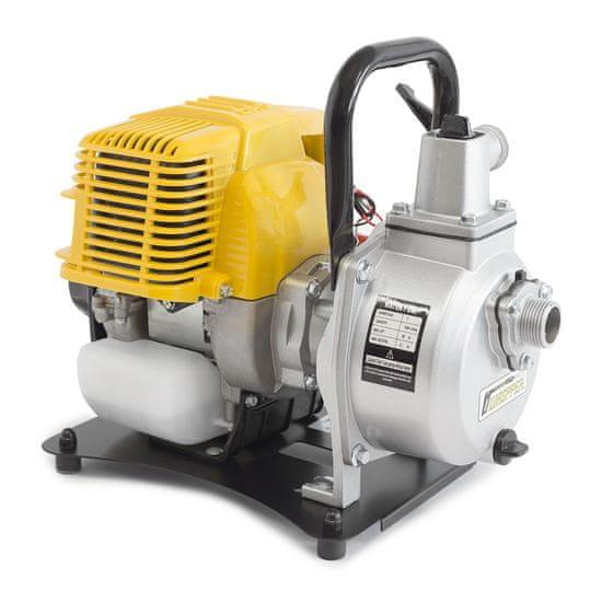 Waspper PC 107 motorna vodna črpalka