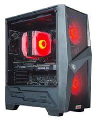 HAL3000 Master Gamer Elite 3060 (11.gen) (PCHS2563)
