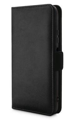 EPICO ovitek Elite Flip Case Xiaomi Poco F3, črni 56811131300001