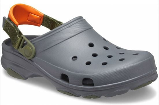 Crocs Férfi papucs Classic All Terrain Clog 206340-0IE