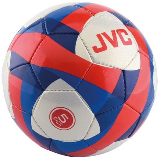 JVC Fotbalový míč