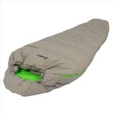 Yate Spalna vreča MONS 300 XL (190 cm)