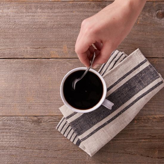 Starbucks kawa ziarnista Espresso Roast, 450 g