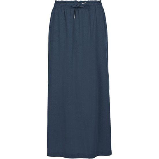 s.Oliver Dámska sukňa 14.105.77.X005.5760